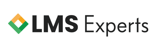 lms experts